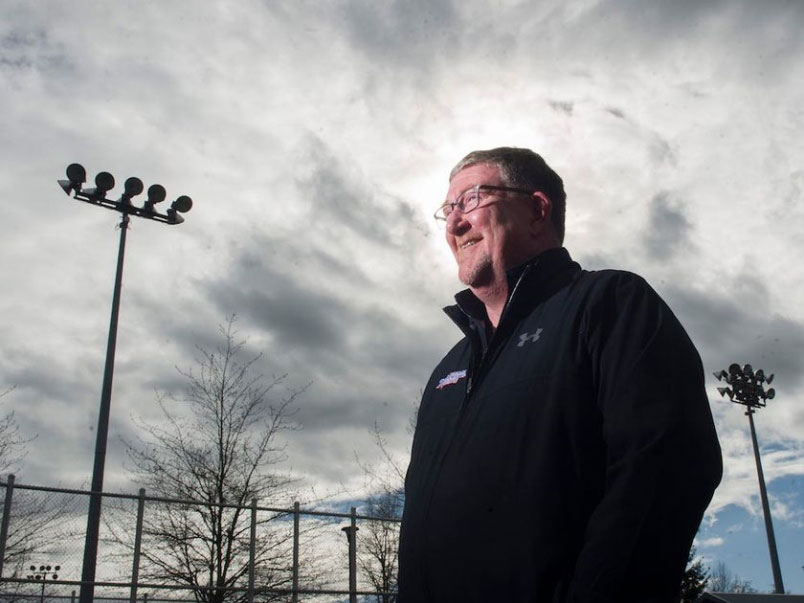 Fear, greed, broken dreams: How early sports specialization is eroding youth sports