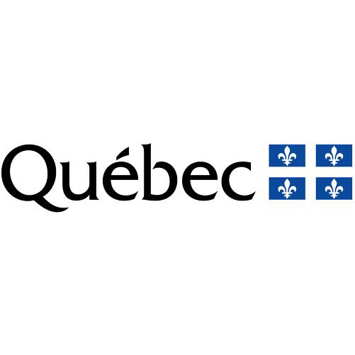 FOR ABUSE-FREE SPORT: UNANIMOUS MOTION AT THE NATIONAL ASSEMBLY Quebec is the first province to react