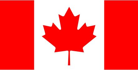 canadian flag, canada flag, workplace bullying, workplace harassment, workplace harassment training, harassment prevention training