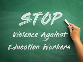 workplace violence, workplace training, respect group, bill c65, bill c168