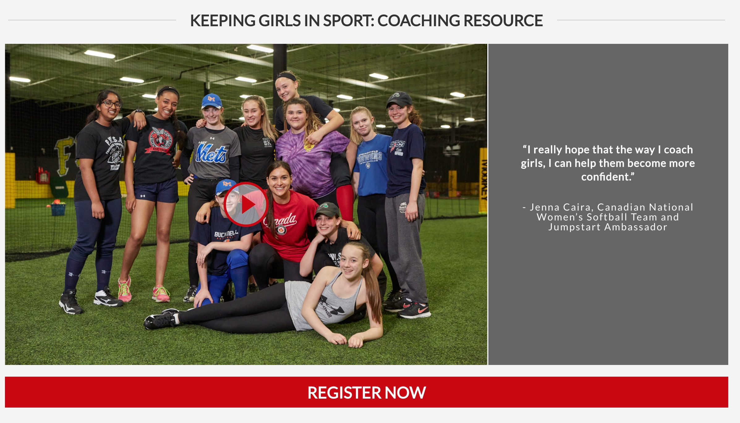 resepct group, harassment prevention training, abuse prevention in sport, sport abuse, girls, sport, coaching tools, coaching resources, athlete resources, coach training, abuse prevention training