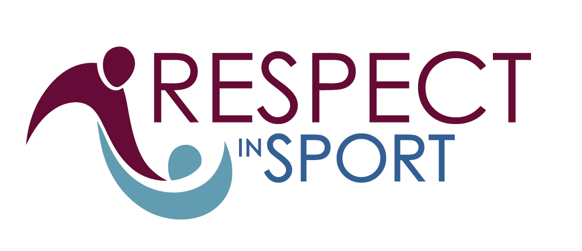 Respect Group: Canada's Leading Safe Sport Solution