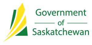 Government Of Saskatchewan First In Canada To Launch Government-Wide Respect In The Workplace Training For Employees