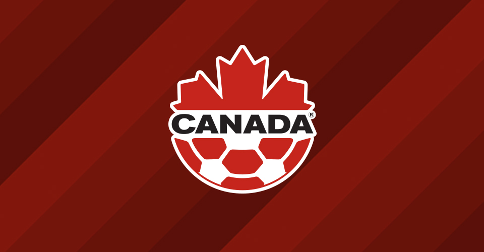 canada soccer athlete safety, respect, abuse prevention, coaching, soccer, fifa, news