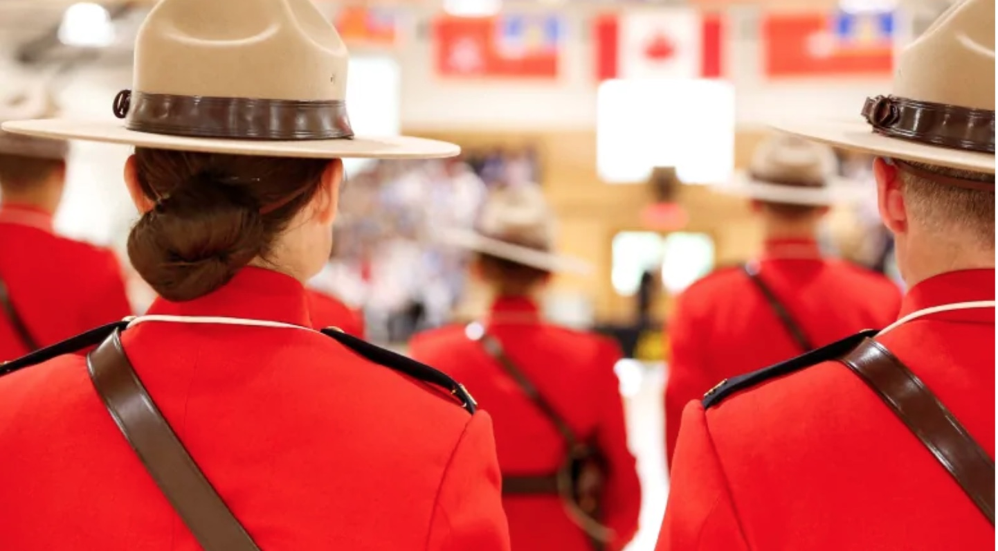 """mountie, he Merlo-Davidson settlement covers women who were harassed while working for the RCMP, starting in September 1974. The RCMP found it needs more money after it received more than three times the number of claims expected. (Valerie Zink/Reuters) The Royal Canadian Mounted Police need more money to help cover a historic class-action lawsuit after more women than expected came forward with stories of harassment and sexual abuse. The """"need to seek additional funds"""" was flagged in a briefing note from RCMP Commissioner Brenda Lucki to Public Safety Minister Ralph Goodale, obtained by CBC News through Access to Information laws. In 2016, Bob Paulson — then the RCMP commissioner — delivered a historic apology to female officers and civilian members as part of a settlement in two class-action lawsuits. The settlement — known as the Merlo-Davidson settlement after plaintiffs Janet Merlo and Linda Davidson — covers all women who were harassed while working for the RCMP during and after September 1974. Each victim is eligible for a payout of between $10,000 and $220,000. RCMP employees' sex-harassment suit against force certified as class action Mounties offer apology and $100M compensation for harassment, sexual abuse against female members RCMP whistleblower vows renewed fight after colleague's suicide As the settlement was announced, the government set aside $100 million to cover the claims but left open the option of increasing the sum. That $100 million fund was established back when the RCMP expected about 1,000 people to submit claims. Instead, the assessor's office received more than three times that number of claims. """"The RCMP will soon determine the amount of incremental funding required to pay for both the compensation awards to claimants above those originally estimated and the resulting impact on the assessor's office,"""" wrote Lucki back in June. The RCMP won't say how much extra money they'll need. """"Every claimant who is determined by the independent asse"""