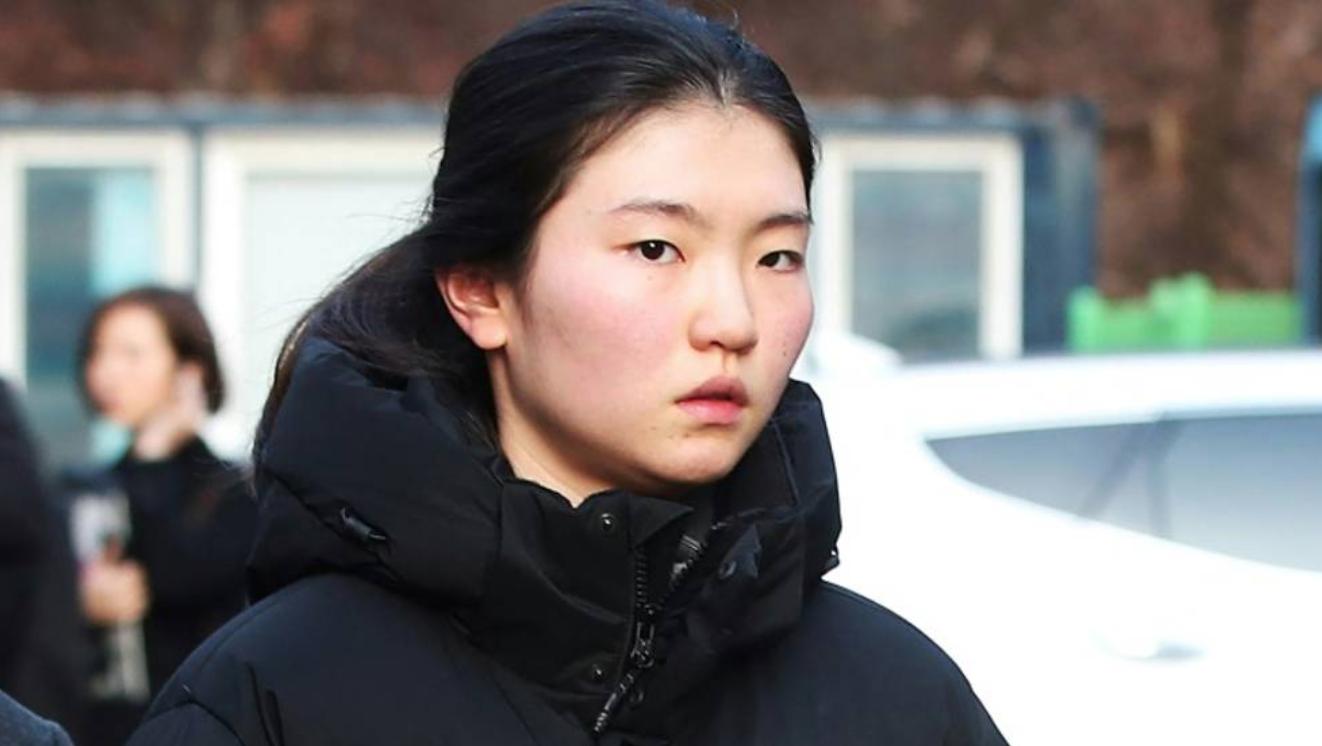 korea, south korea, abuse, coach, athlete, sport abuse