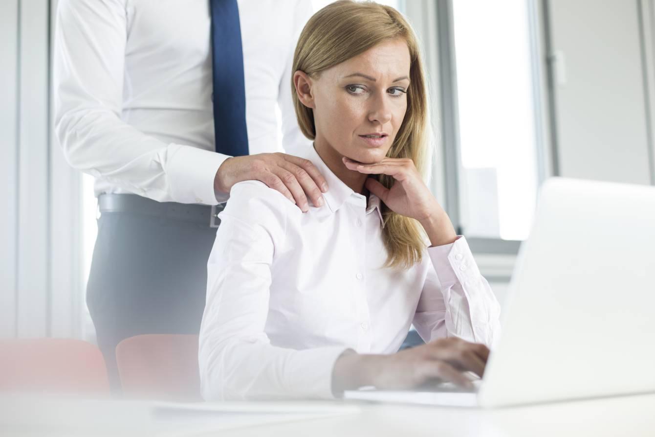women harassment, women workplace, workplace harassment, canada, harassment, sexual harassment, sexual harassment in the workplace, training, harassment training