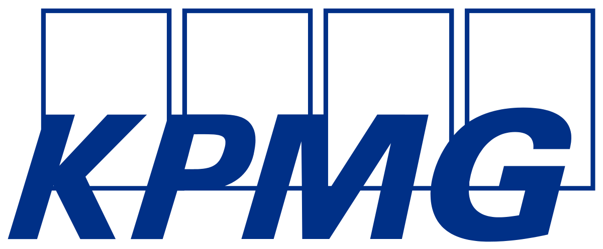 KPMG in Canada joins forces with Respect Group Inc., Kpmg, respect, workplace abuse, work bullying, bullying prevention, online training,