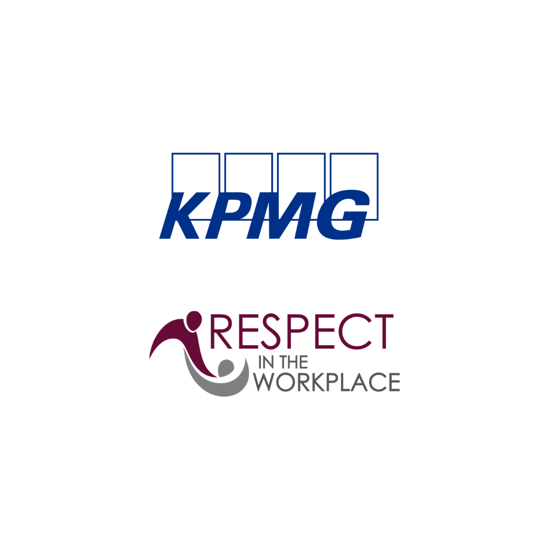, respect group kpmg respect, workplace harassment work, harassment, prevention, harassment prevention training, abuse training, e-learning, online education, workplace safety, sexual harassment training workplace,