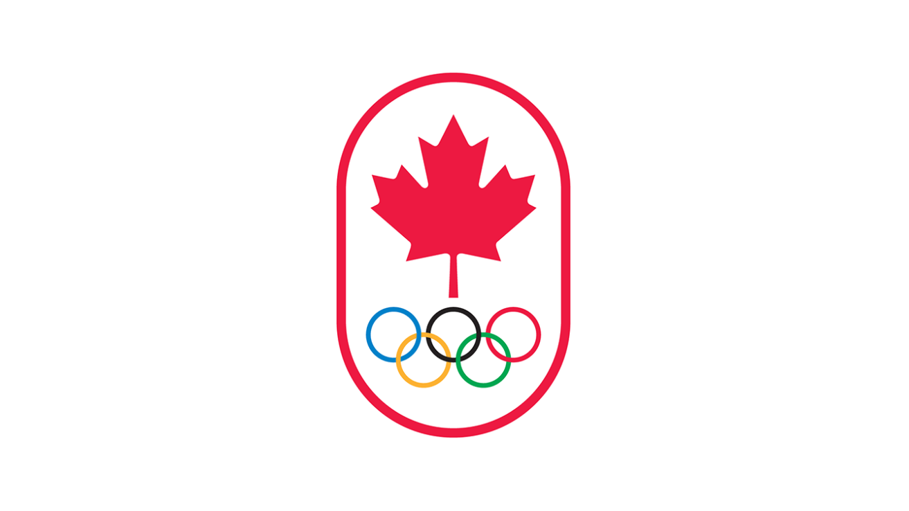 cpc, coc, Canadian olympic committee abuse statement, sport, Canada, abuse,