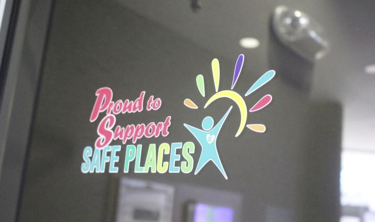safe places swift current respect group inc sheldon kennedy, abuse, sheldon kennedy, swift current