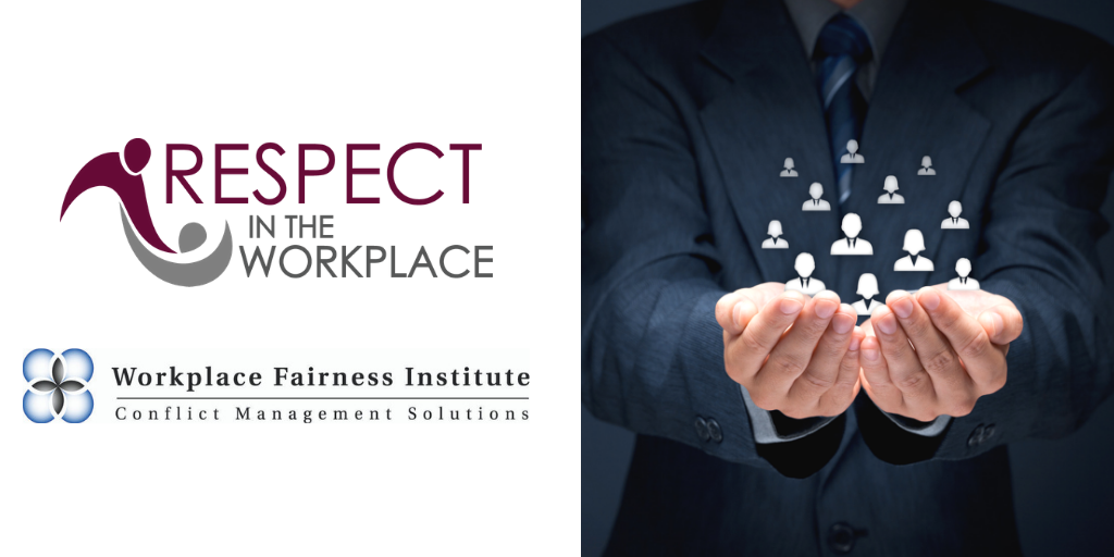 Strategic alliance formed to support 'Keeping Respect Alive' in Canadian workplaces
