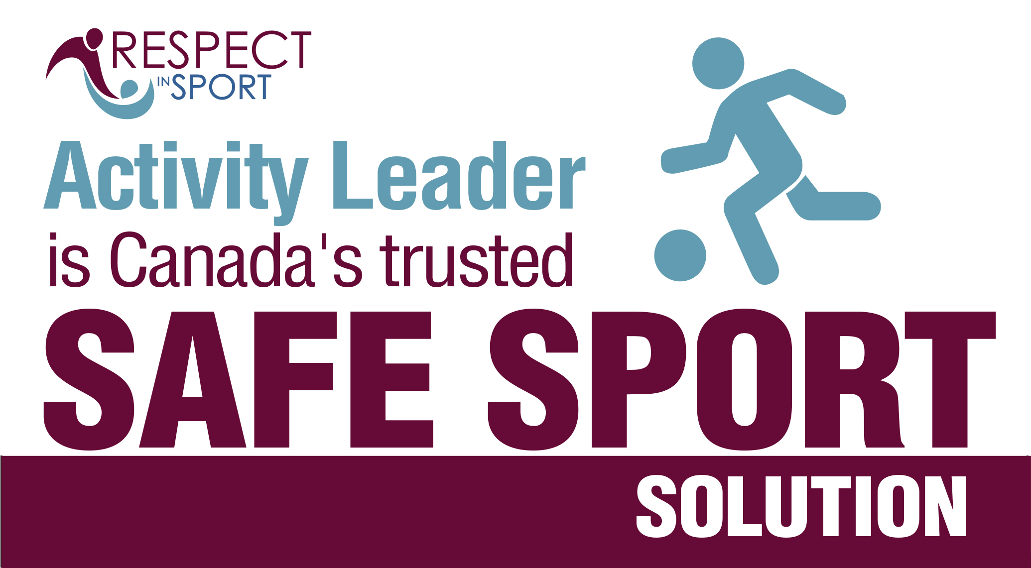 Respect Group: Canada's Leading Safe Sport Solution, #safesport, safe sport, canada sport, coach training, safe sport training, abuse prevention training canada, coach training abuse, safer sport, safe activities, prevent abuse, athletesCAN