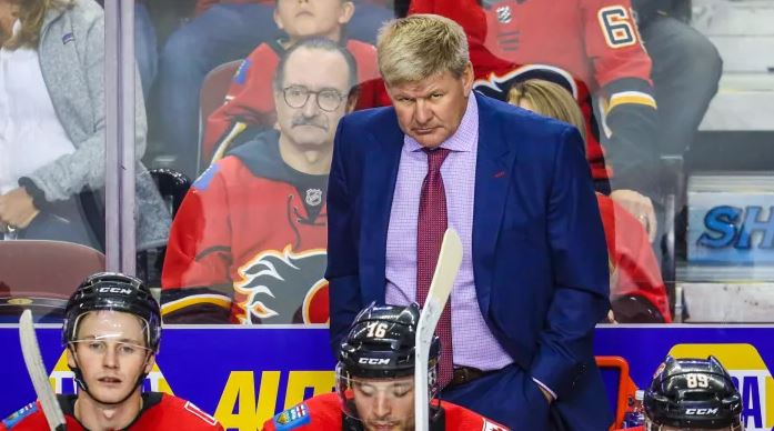It's Well Past Time the NHL Fixed a Culture That Allows Coaching Abuses of Power With Little Consequence