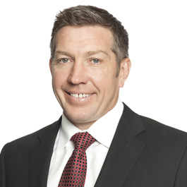Sheldon Kennedy announced as part of Manitoba Sport Hall of Fame Class of 2020