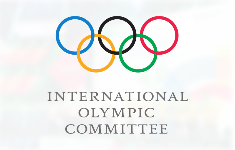 International Olympic Committee consensus statement: harassment and abuse (non-accidental violence) in sport
