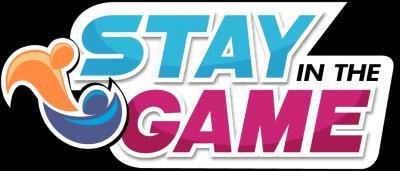 SitG logo