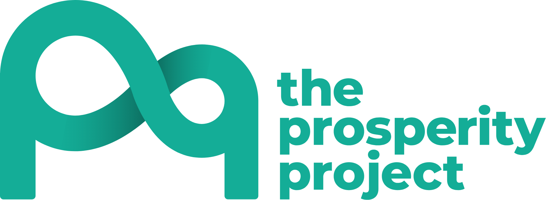 New Partnership with The Prosperity Project