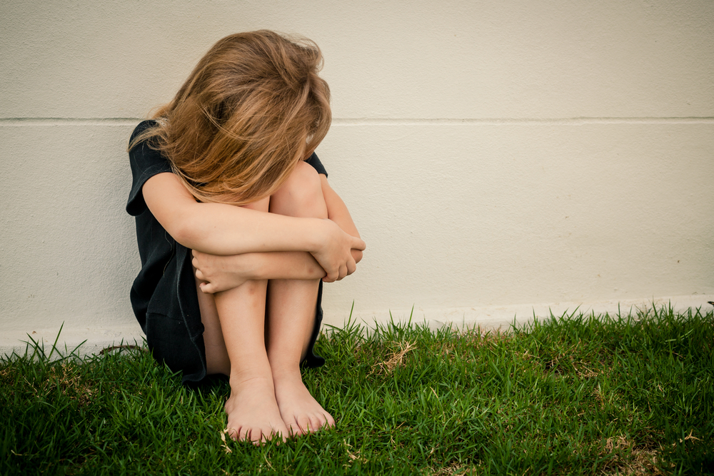 Steps for Reporting Abuse, Maltreatment, and Inappropriate Conduct